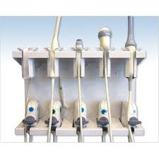 ultrasound probe storage cabinet premium ultrasound probe rack cone instruments