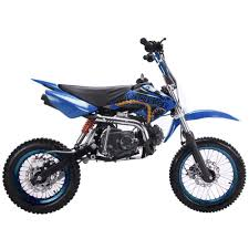 motocross dirt bike coolster qg 214 125cc youth motocross dirt bike