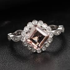 Ebay Wedding Rings by 376 Best Rings Images On Pinterest Jewelry Rings And White Gold