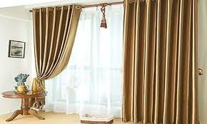 Cafe Curtains For Living Room Cafe Curtains For Bedroom U2013 Cafe Curtain Panels Interior Design