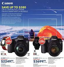 best camera kit deals black friday best buy canada black friday flyer u0026 deals 2015