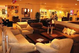 home decoration sites awesome home decorating stores online photos interior design