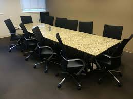 Marble Boardroom Table Marble Conference Table Tops Exporters In Uttar Pradesh