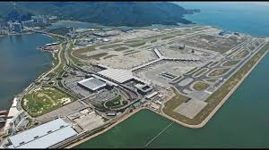 100 hong kong international airport floor plan hong kong