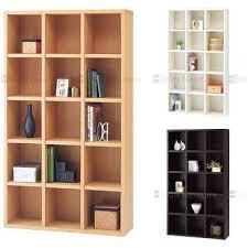 Dvd Bookcase Storage Model Bon Rakuten Global Market Wall Storage Wall Rack Wall