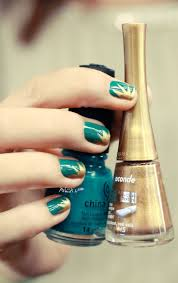 100 best nails images on pinterest nails enamels and make up