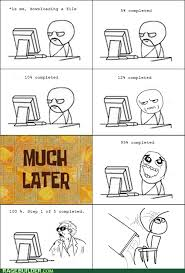 Le Me Memes - starting all over again le me before new internet the hahas