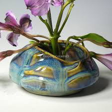 ceramics home decoratives bob reiberg ceramic artist