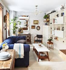 Best  Tiny Living Rooms Ideas On Pinterest Tiny Tiny Small - Interior decor for living room