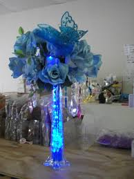 centerpieces for quinceanera centerpieces for quinceaneras eva39s crafts party