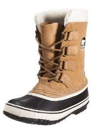 nike winter boots womens canada sorel duck boots slimpack sorel boots tivoli ii winter