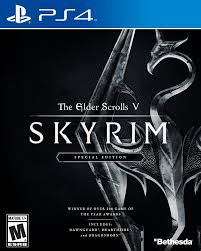 which ds is goin to be on sale on black friday on amazon amazon com the elder scrolls v skyrim special edition