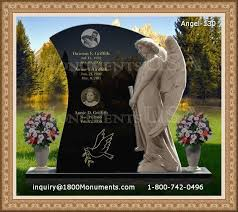 prices of headstones memorial monuments
