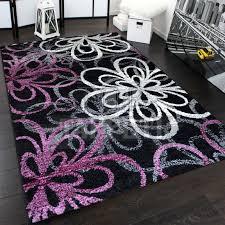 tappeti moderni bianchi e neri tappeto moderno grigio uruenavilladellibro info