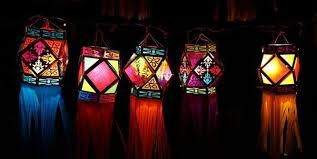 diwali decoration ideas homes how to make diwali decorations at home and at the office quora