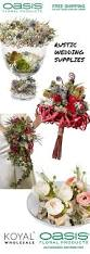 rustic wedding supplies and decorations with free shipping
