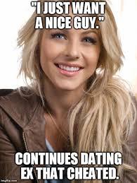 Hot Convict Meme - hot girl memes decentme me