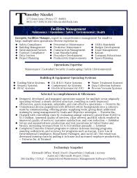 Construction Engineer Resume Sample 8 Structural Engineering Resume Resume Senior Structural Engineer