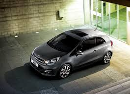 2016 kia rio specs 2016 kia rio owners manual 2018 new car