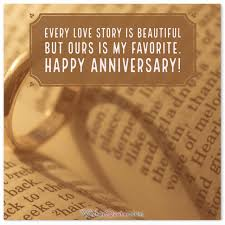 35 Wedding Anniversary Messages For The 25 Best Anniversary Message For Husband Ideas On Pinterest