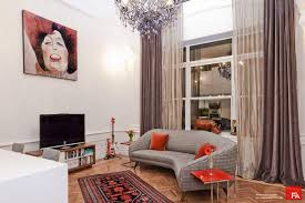 Modern Furniture In Los Angeles by Custom Window Treatments Galaxy Draperies Los Angeles