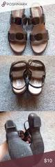 munro shoes black sandals shoes sandals and sandals