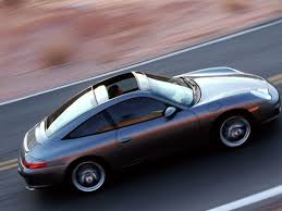 2002 porsche 911 specs 14 best porsche images on 2003 porsche 911 cars and