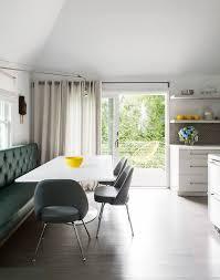 Ny Modern Furniture by 100 Best Knoll Modern Furniture Images On Pinterest Modern