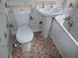 vinyl flooring for bathrooms ideas mediterranean bathroom vanities corner decorate with