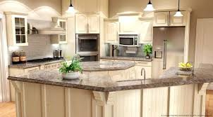 cabinet prices per linear foot kitchen cabinets cheapest large size of modern kitchen kitchen