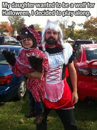 Funniest Halloween Costumes Funny Halloween Costumes Dump A Day