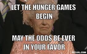 Meme Genorater - hunger games memes generator image memes at relatably com