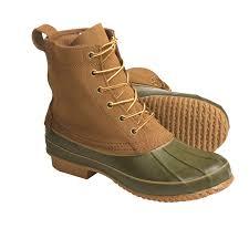 21 fantastic womens winter duck boots sobatapk com