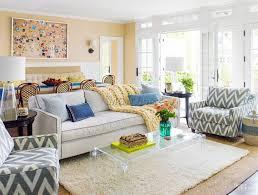 home decorating furniture garden ideas home interior ideas beach house decor living room