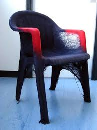 Torres Upholstery 76 Best 3d Printing Fabric Spray Images On Pinterest Textile