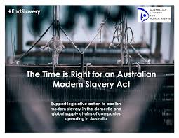 Medical Power Of Attorney Australia by Alhr U2013 Australian Citizenship Legislation Amendment Strengthening