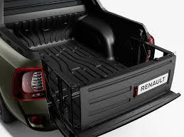 renault duster oroch carros nuevos renault precios duster oroch
