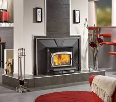Wood Fireplace Insert by History Of The Fireplace Insert Best Fireplaces Inserts Wood