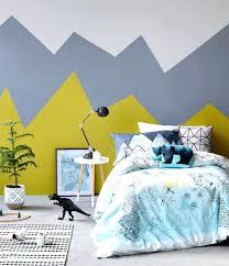 couleur peinture chambre enfant couleur peinture chambre enfant peinture couleur pour chambre