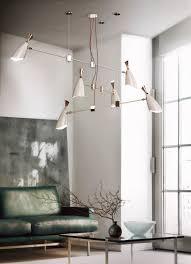 Living Room Light Fixtures by Best 25 Living Room Light Fixtures Ideas On Pinterest Bedroom
