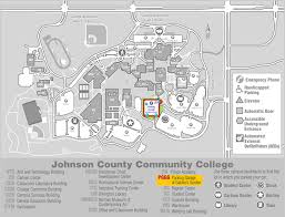 jccc map trust miguel page 11