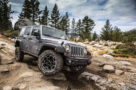 jeep scrambler 4 door we hear 2017 jeep wrangler to get ecodiesel v 6 8 speed trans