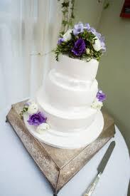 Wedding Cake Flowers Decorations Wedding Decoration Ideas Gallery