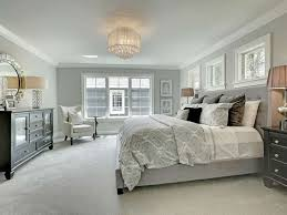 Master Bedroom Decor Top 25 Best Bedroom Design Ideas On Pinterest
