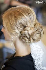 164 best wedding hair styles images on pinterest hairstyles