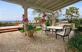 Patio Furniture Covers Clearance by Furniture Cute Patio Furniture Covers Clearance Patio Furniture On