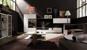 Modern Design Style Modern Furniture Interior Design Home Design - Modern style interior design