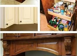 Used Kitchen Cabinets Tampa by Modern Kitchen Cabinets Tampa Fl Images A9as 13593 Yeo Lab