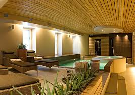 Spa Interior Images Spa And Beauty Liveriga