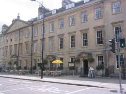 parade hotels parade park deals reviews bath laterooms